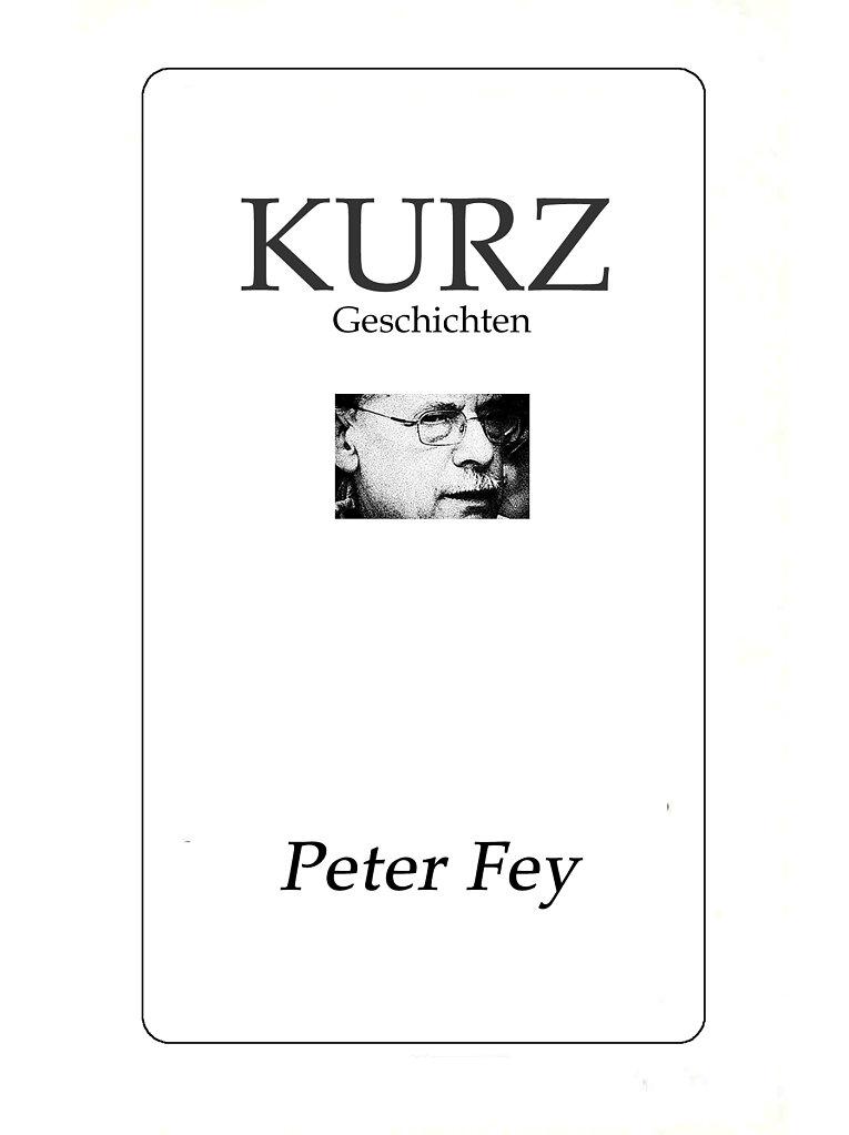 kurz-cover.jpg